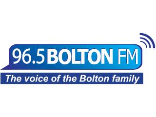 Bolton FM 320x240 Logo