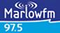 Marlow FM 97.5 86x48 Logo