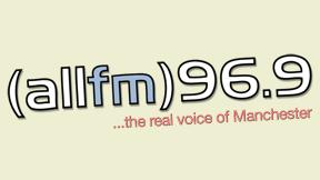 all fm 288x162 Logo