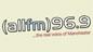 all fm 86x48 Logo