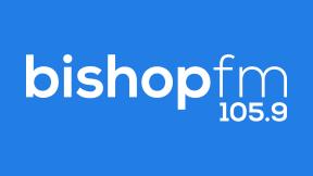 105.9 Bishop FM 288x162 Logo
