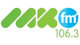 MKFM 160x90 Logo