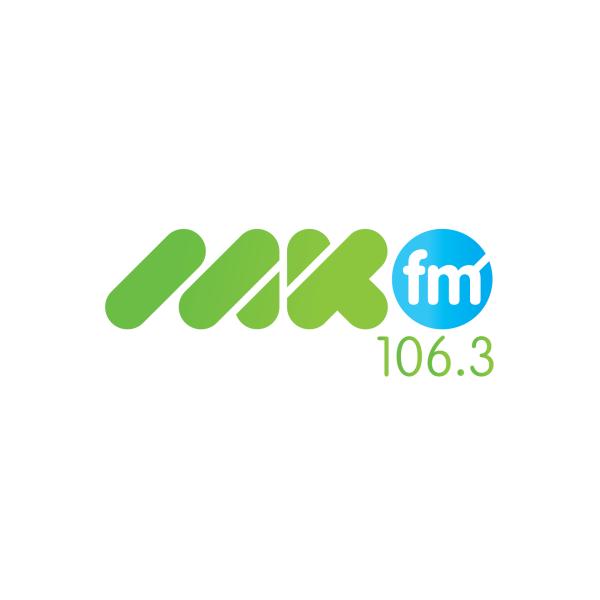 MKFM 600x600 Logo