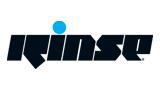 Rinse FM 160x90 Logo