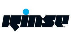 Rinse FM 288x162 Logo