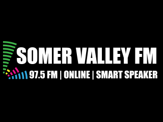 Somer Valley FM  320x240 Logo