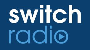 Switch Radio 288x162 Logo