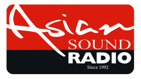 Asian Sound Radio 288x162 Logo
