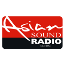 Asian Sound Radio 128x128 Logo