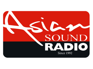 Asian Sound Radio 320x240 Logo