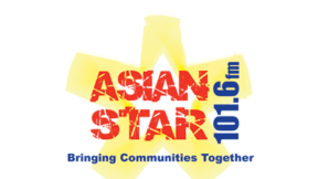 Asian Star Radio 288x162 Logo