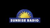 Sunrise Radio - Bradford 160x90 Logo