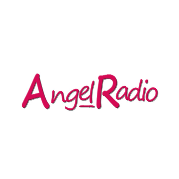 Angel Radio Portsmouth & Havant 600x600 Logo