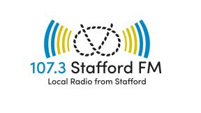 Stafford FM 288x162 Logo