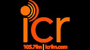 Ipswich Community Radio 288x162 Logo