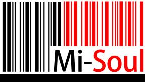 Mi-Soul 288x162 Logo