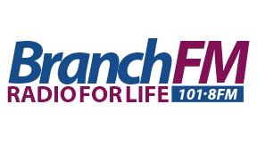 Branch FM 288x162 Logo