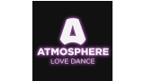 Atmosphere Radio 160x90 Logo