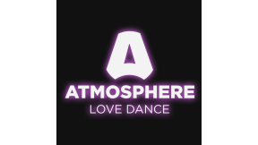 Atmosphere Radio 288x162 Logo