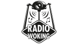Radio Woking 160x90 Logo