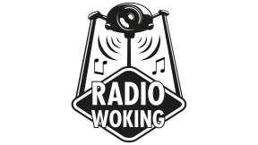 Radio Woking 288x162 Logo