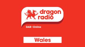 Dragon Radio 288x162 Logo