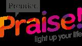 Premier Praise 160x90 Logo