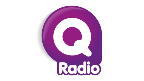 Q Radio Newry and Mourne 288x162 Logo