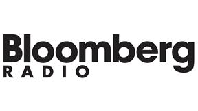 Bloomberg Radio 288x162 Logo