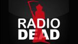 Radio Dead 160x90 Logo