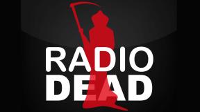 Radio Dead 288x162 Logo