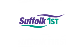 Suffolk First 288x162 Logo