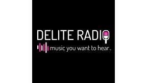 Delite Radio 288x162 Logo
