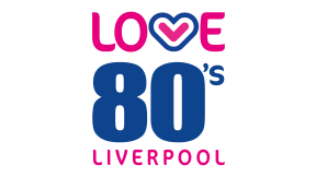 Love 80s Liverpool 288x162 Logo