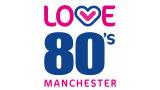 Love 80s Manchester 160x90 Logo