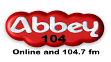Abbey 104 160x90 Logo