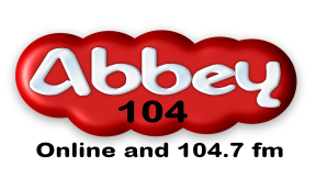 Abbey 104 288x162 Logo