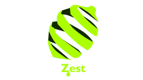 Zest 288x162 Logo