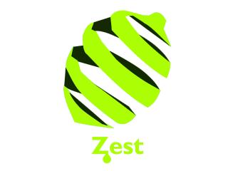 Zest 320x240 Logo