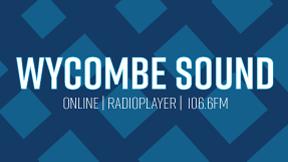 Wycombe Sound 288x162 Logo