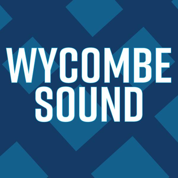 Wycombe Sound 600x600 Logo