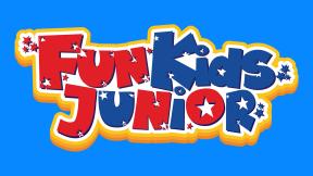 Fun Kids Junior 288x162 Logo
