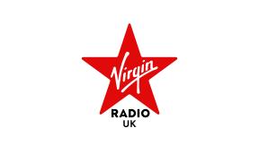 Virgin Radio 288x162 Logo