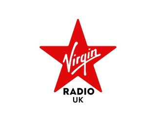 Virgin Radio 320x240 Logo