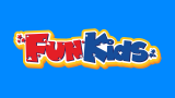 Fun Kids 160x90 Logo
