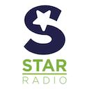 Star Radio Cambridgeshire 128x128 Logo