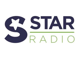Star Radio Cambridgeshire 320x240 Logo