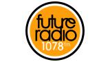 Future Radio 160x90 Logo