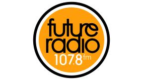Future Radio 288x162 Logo