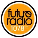 Future Radio 128x128 Logo